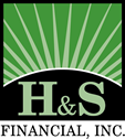 H & S Financial